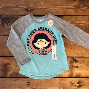 Other - 💕BUNDLE💕 Girls 2T